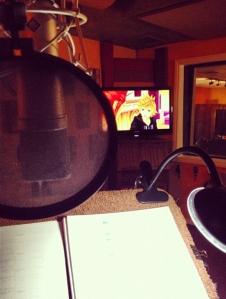 JM-Recording-Roxas1