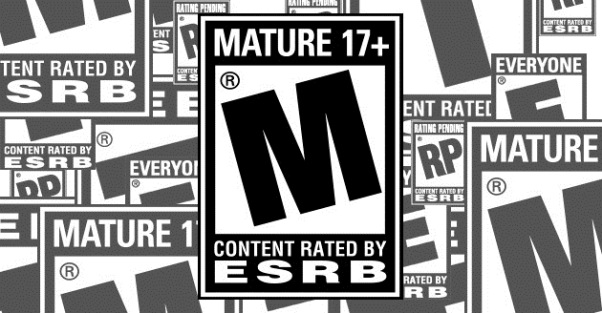 Think, M for mature games opinion