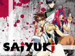 Saiyukicomrademittens
