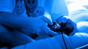 Cause and Effect: Do Video Games Precipitate Depression?