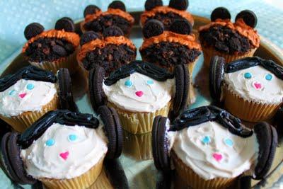 cookiecakes2