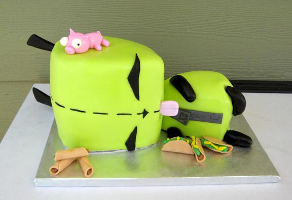 Gir_cake