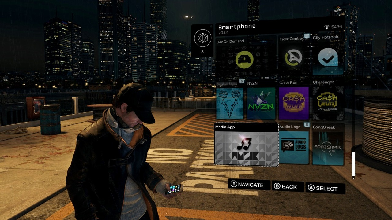 WATCH_DOGS Controversy: Hidden Graphics and Server Issues