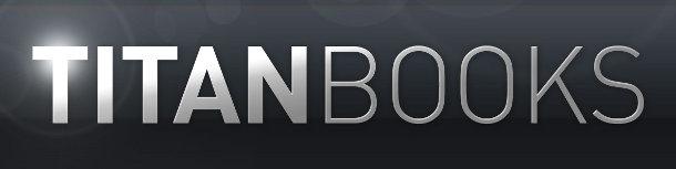 TitanBooks.com