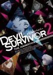 DevilSurvivorcomrademittens