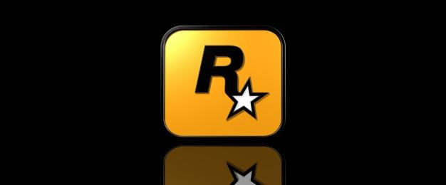 RockstarGames.com