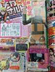 NarutocomrademittensSource: Anime News Network