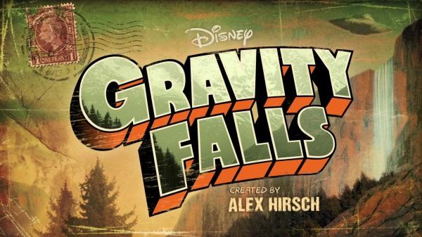 Source: Gravity Falls Wiki