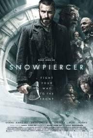 Source: Snowpiercer-film.com