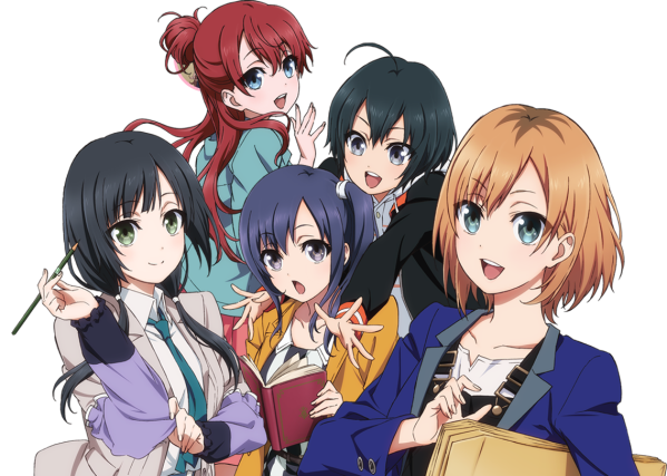 shirobako-cover.png?w=600&h=400&crop=1