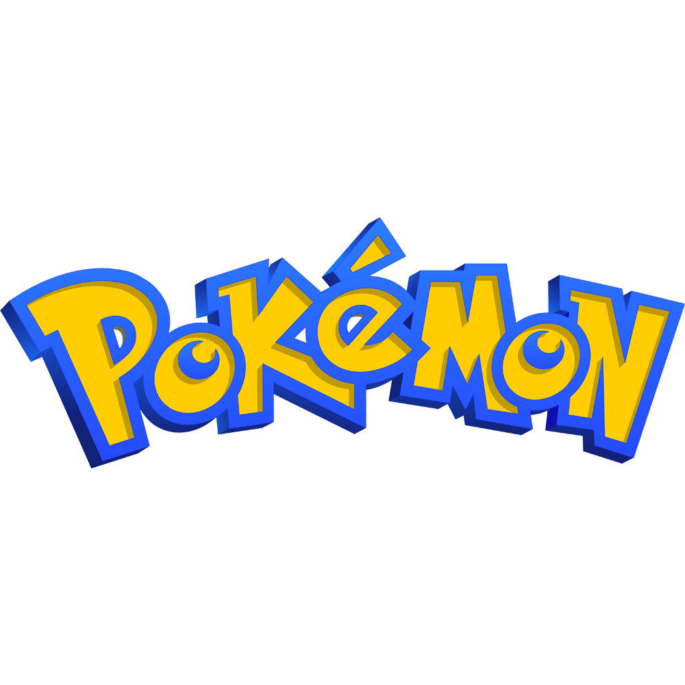 Pokemon Interview - All eyes on me! (Week 13 - schnalkser) Pokemon