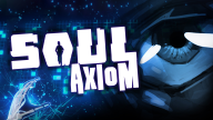 SoulAxiom_Cover_01