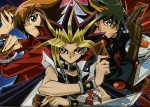 YUGIOHjasonpurdy14 out of 5 stars