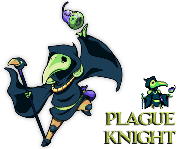 Source: ShovelKnight.Wikia.com