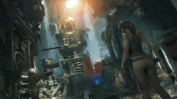Source: TombRaider.com